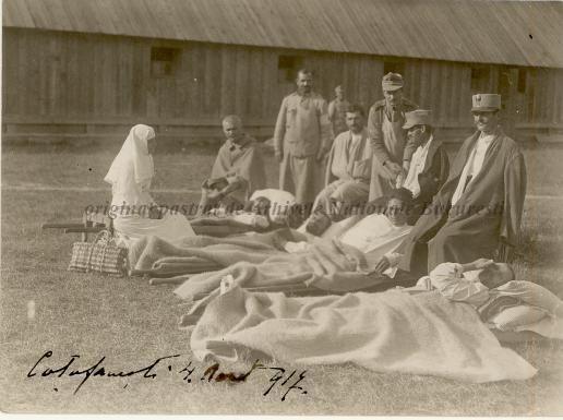 BU-F-01073-1-08744 Răniţi. Coţofeneşti, 1917.08.04 (niv.Document)