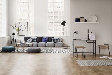 54 best Teppiche images on Pinterest Carpets, Living room modern - wohnzimmer weis beige braun