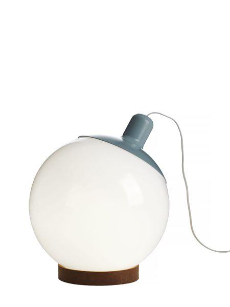 14 best design light images on pinterest light design light