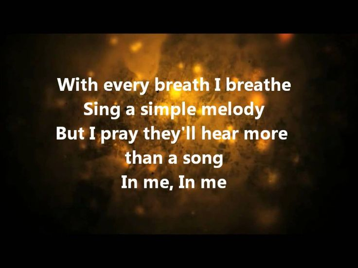17 Best Images About Lyrics For The Soul On Pinterest: 17 Best Images About Sing, Sing A Song On Pinterest