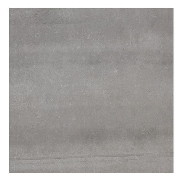 Bricmate J Limestone Light Grey, 60x60 med härlig kalkstenskänsla. Varierar i nyans och mönster.