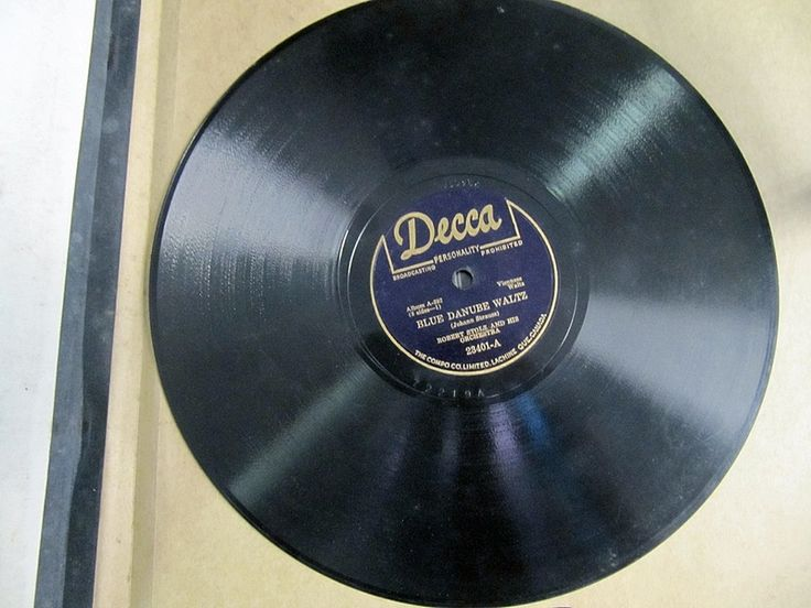 die besten 25 alte schallplatten ideen auf pinterest vintage vinyl platten handwerk und. Black Bedroom Furniture Sets. Home Design Ideas