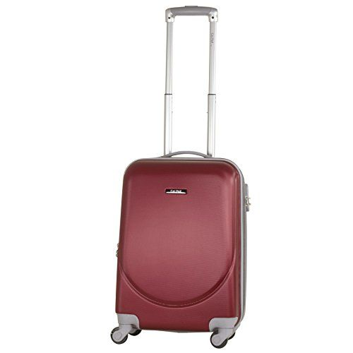 Carry-on Luggage Collections   Calpak Silverlake Wine 20inch Carryon Lightweight Expandable Hardsided Upright Suitcase -- Read more  at the image link. Note:It is Affiliate Link to Amazon.