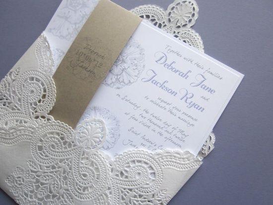 12 besten einladung bilder auf pinterest | einladungen, Einladung