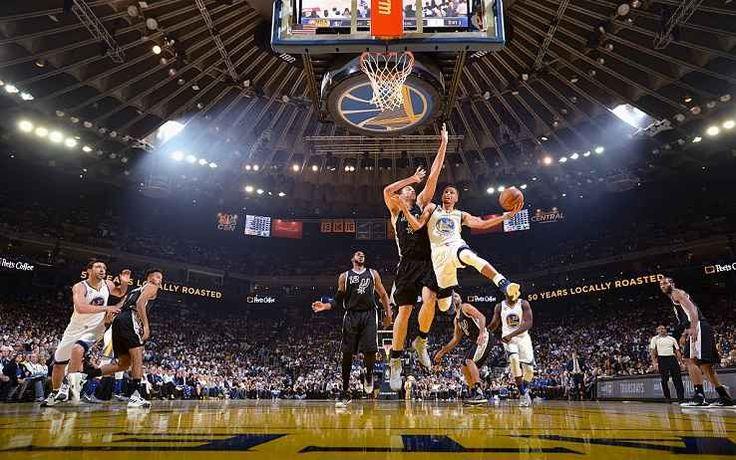 Problemi seri per la NBA per il 2018 ! Per la prima volta quest'anno gli allenatori hanno avuto problemi nel fare la formazione. problemi non causati da infortuni o provvedimenti disciplinari nei confronti di giocatori disobbedienti, ma p