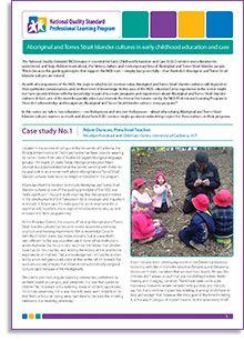 Case study No.1: University of Canberra, Australian Capital Territory