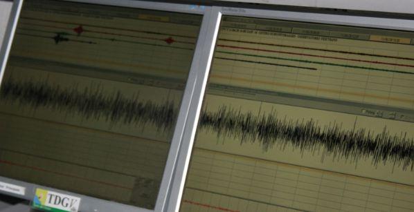 Terremoto, forte scossa al confine: magnitudo superiore a 4, paura nel Nord Italia - http://www.sostenitori.info/terremoto-forte-scossa-al-confine-magnitudo-superiore-4-paura-nel-nord-italia/258016