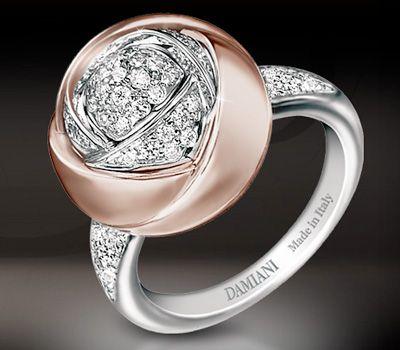 Bocciolo de Damiani, des Bijoux en Poésie: Come Wedding, Art, Jewelry, Daily Deals, Accessories, Accessories Damiani