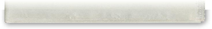 Un grupo de cuatro indígenas, dos hombres y dos mujeres, en representación de las comunidades de Huitosachi, Bakajípare y Mogótavo, del municipio de Urique, así como Choreachi, Coloradas de la Virgen y Mala Noche, del municipio de Guadalupe y Calvo, compareció ante la Comisión Interamericana de Derechos Humanos para denunciar la falta de reconocimiento jurídico de sus comunidades, que provoca que sean excluidas de las decisiones y del acceso a los recursos naturales del lugar que habitan.