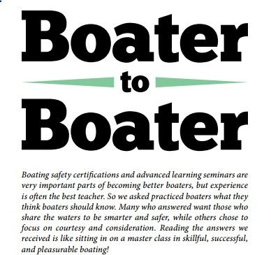 Collection of Boating Tips from Boater to Boater #collection #easy #expert #boating #tips #guide #info #advice #boater #boat #salvageboats #salvage #boats #auction