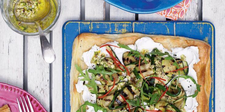 Alleen al voor de behaaglijke geur die uit je oven walmt moet je deze recepten maken. Van geroosterde wintergroenten met kip in pancetta tot gebraden...