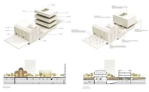 Image result for ARCHITECTURE CONCEPT DIAGRAM