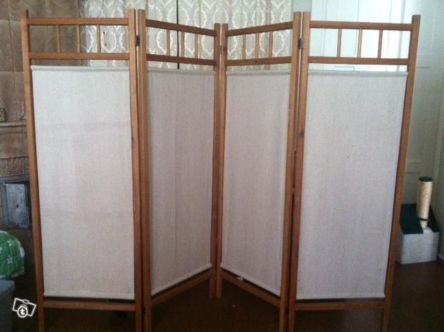 Tukeva Sermi Tilanjakaja Room Dividers Room Home