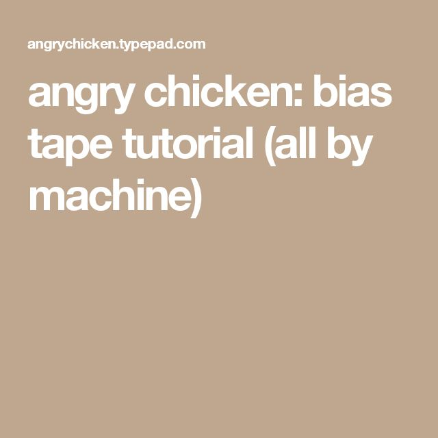 Angry chicken pasta recipe