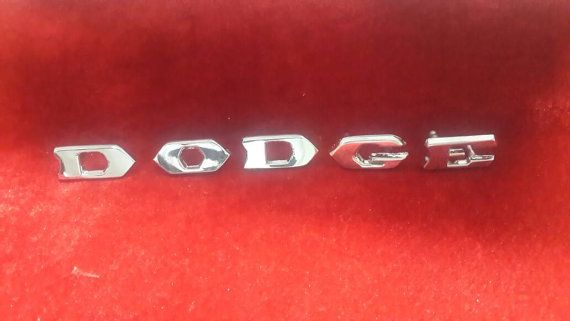 Check out this item in my Etsy shop https://www.etsy.com/listing/489953977/1963-dodge-dart-hood-letters