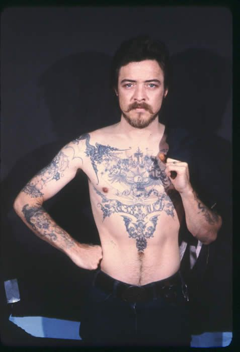 35 best images about the manson family on pinterest the for Charles manson tattoos