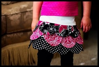 Petal Skirt: Skirts Tutorials, Toddlers Size, Skirt Patterns, Sewing Projects, Petals Skirts, Toddlers Girls, Skirts Patterns, Baby Girls, Size Petals
