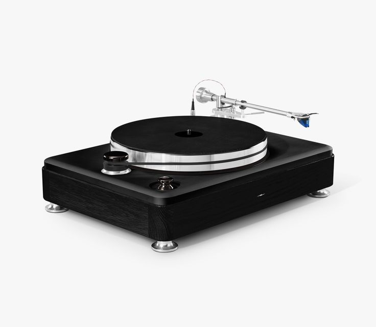 shinola-runwell-turntable