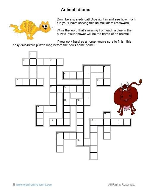 30 best images about PuZzLeS on Pinterest | Maze, Ice ...