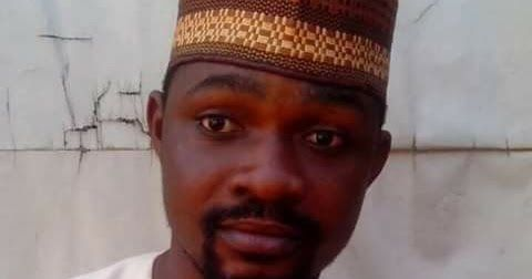 """People have been left in serious shock after human parts were found in the house Alfa Monkodoro in Ilorin Kwara state. He was said to have exhumed the body parts of his friend and butchered it for money rituals. Kayode Ogunlowo who posted the story on Facebook wrote: """"NEW SOKA FOUND AT OLOJE ILORIN. HUMAN PARTS ARE FOUND INSIDE ALFA MONKODORO HOUSE. Eniyan Buruku Pelu Iwa Buruku! May God punish you all and your upcoming generation in this life and hereafter. EVEN ALL YOUR CHILDREN SHALL REAP…"""