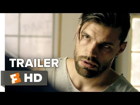 Priceless Official Trailer 1 (2016) - Jim Parrack Movie - (More info on: http://LIFEWAYSVILLAGE.COM/movie/priceless-official-trailer-1-2016-jim-parrack-movie-2/)