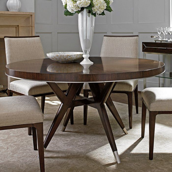 Macarthur Park Dining Table Dining Table Dining Room Design Solid Wood Dining Table