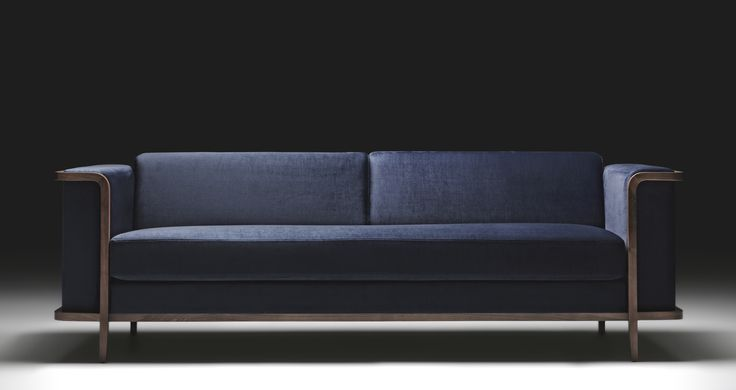 Pool sofa #casa #casafurniture #sofa