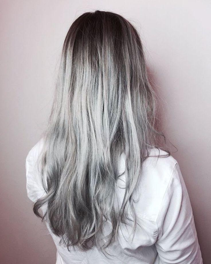 Bleach Hair Salon | London : Photo