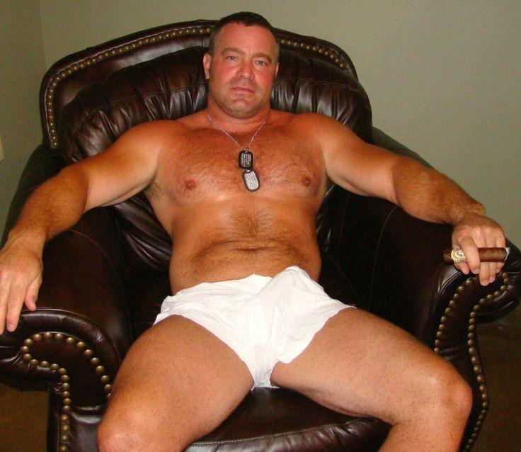 Daddy comes loud hot amateur interracial 5