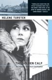 The Golden Calf (Inspector Irene Huss Series #5)      by     Helene Tursten