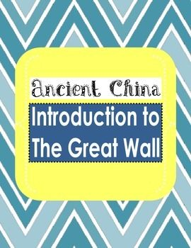 an introduction to the history of china reforms Sixty years ago, china's economy was almost entirely based on farming  kevin  has edited encyclopedias, taught middle and high school history, and has a.