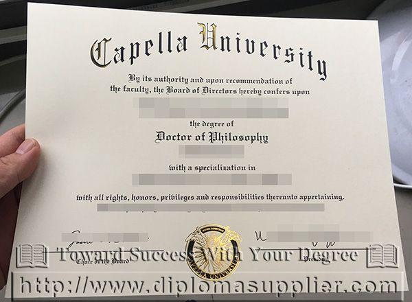 The  Best University Diploma Ideas On   Monster