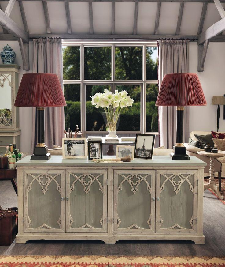 Interior design ideas let us inspire you oka inspirations