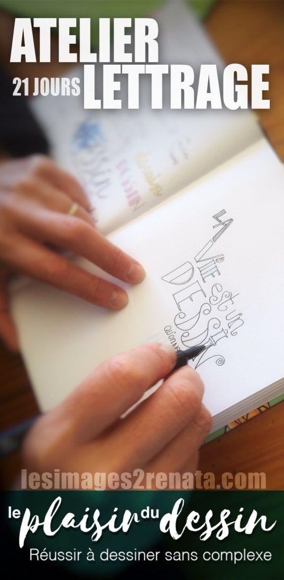 Pinterset-atelier-lettrage