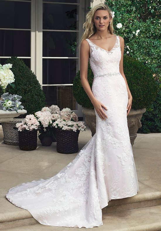 Trendy  best Prince Charming Dresses images on Pinterest Prince charming Wedding dressses and Marriage