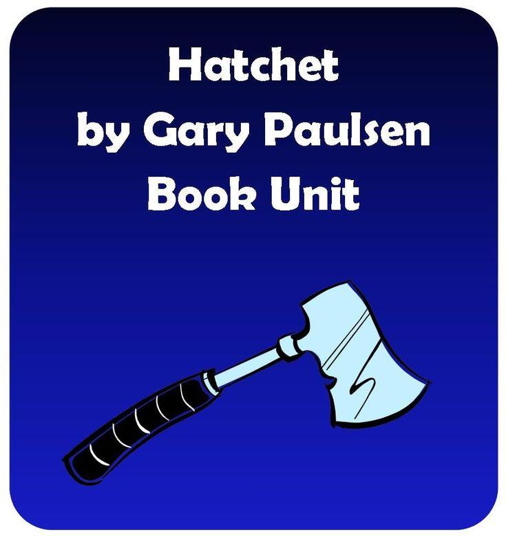 Essay on Hatchet