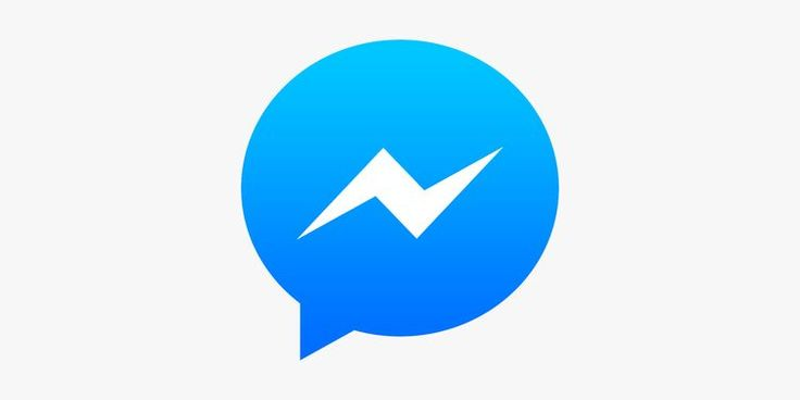 15 Facebook Messenger Tips For Power Users