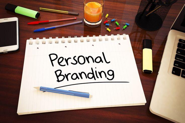 Personal Brand: 5 errori da evitare sui social media