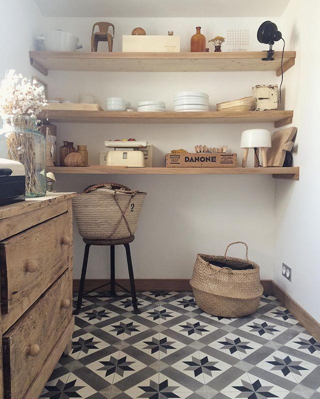 Amanda Carol Interiors White Base Colors Can: Des Rideaux Dans La Maison: A Collection Of Ideas To Try