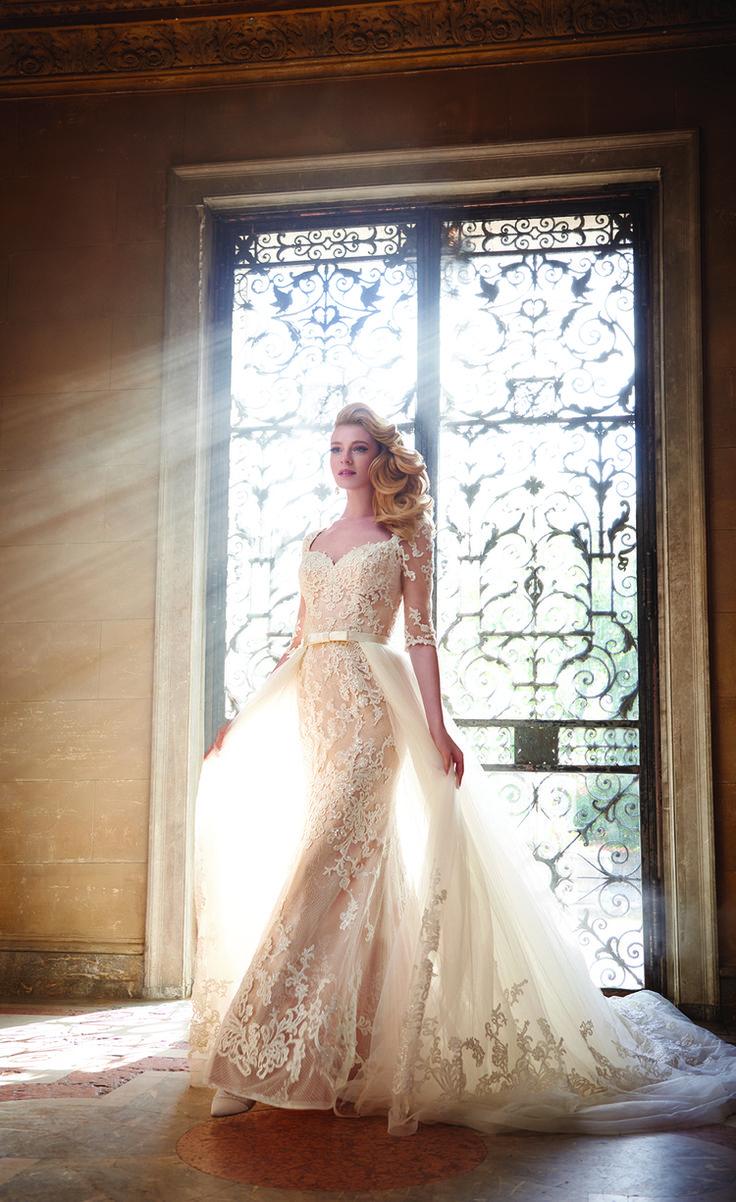 White dress bridal - Matthew Christopher Trunk Show Meet The Designer Matthew Christopher Bridal Shopslittle White Dressesdenver