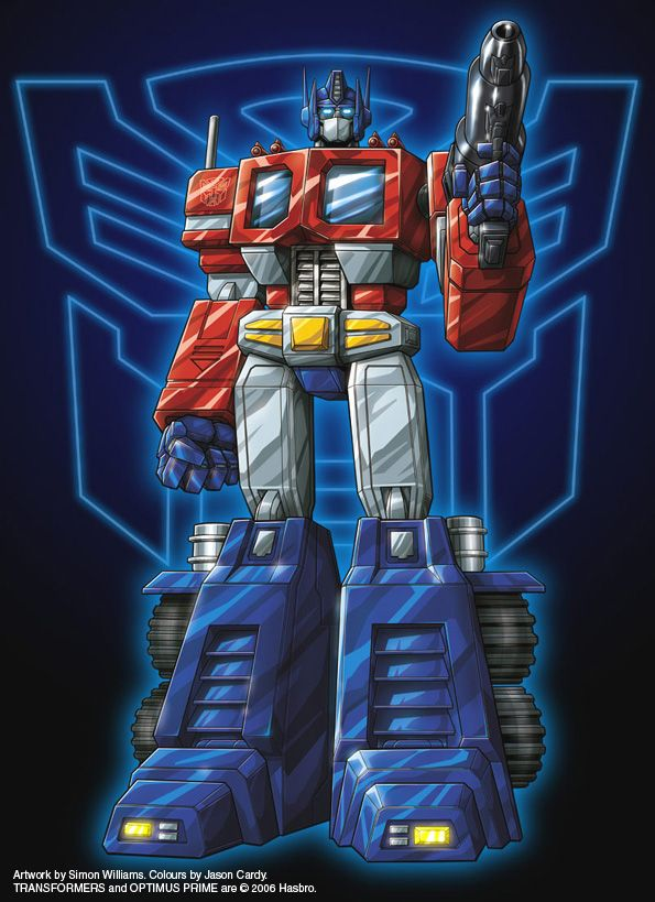 Optimus Prime By Soulman Inc On Deviantart Optimus Prime Artwork Transformers Optimus Prime Transformers Optimus