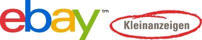 Zahntechniker oder Zahntechnikerin in Berlin gesucht für den Bereich Kunststoff, KFO zur Verstärkung unseres jungen Teams zum 01.04.13!!!     Bewerbung bitte an:   Smile Design Dentallabor   ZTM Vera Lipske   Kurfürstendamm 64   10707 Berlin   Tel.: 030 – 864 73 216   info@smile-design-berlin.de   http://www.smile-design-berlin.de