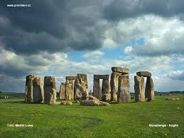 stonehenge - Hledat Googlem