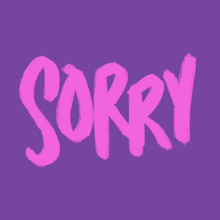 New trending GIF on Giphy. neon sorry lettering im sorry justin beiber biebs i'm sorry forgive me too late lo siento say sorry. Follow Me CooliPhone6Case on Twitter Facebook Google Instagram LinkedIn Blogger Tumblr Youtube