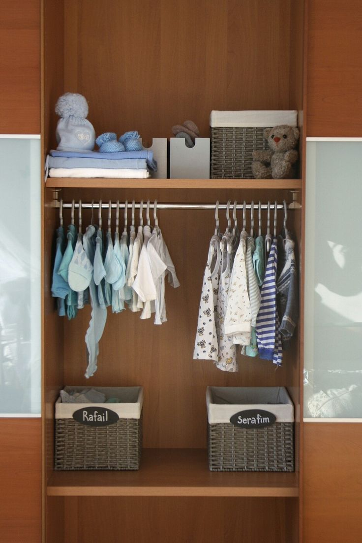 @rosesonthestone brother's wardrobe