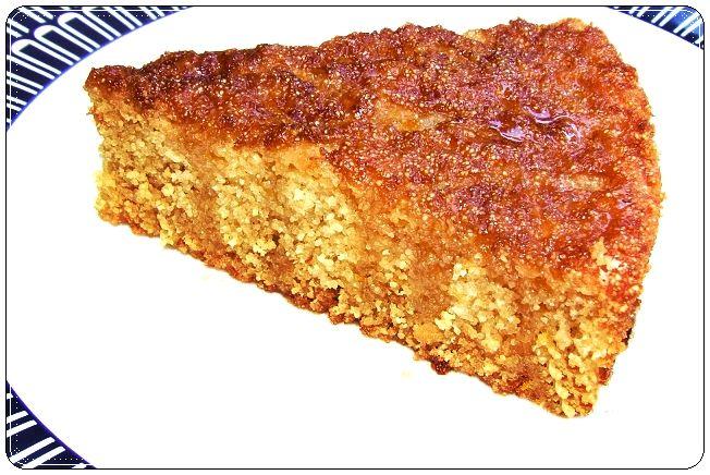 Portakallı-İrmikli-Kek-1