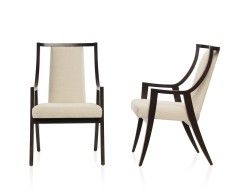 Theo_Dining-Arm-Chair_Luca