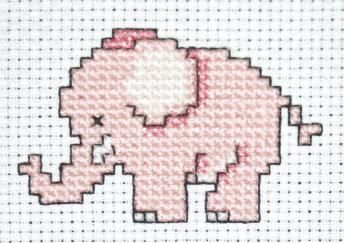 Google Image Result for http://www.needlework-tips-and-techniques.com/image-files/free-elephant-cross-stitch.jpg