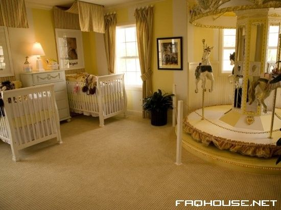 Nice My Nurse Is Mary Poppins » Interior And House Design, Apartment .