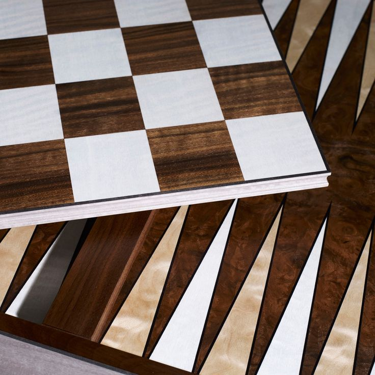 25 Best Ideas About Game Table Accessories On Pinterest